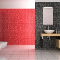 Want Your Dream Bathroom? Hire a Professional to Make It a Reality