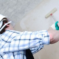 Why Hiring Commercial Painting Services in Honolulu is Important