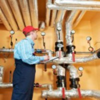 How a Homeowner Can Avoid Serious Furnace Repair in Seattle Issues