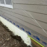 A Competent Basement Waterproofing Contractor Can Help Keep Your Basement Nice and Dry