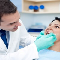 There are a wide range of cosmetic dentistry procedures to improve your smile