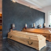 The Importance of Pre-Planning Funeral Services