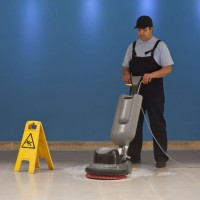 Insider Tips on Choosing a House Cleaning Service