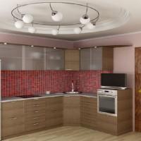 How To Decide Between Vinyl Or Ceramic Tile Floors In A Room