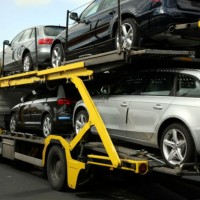 How to Find Quality Heavy Duty Recovery In Beaumont TX