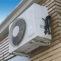 Comfort and Quality: Air Conditioning System Installation in New Haven, IN