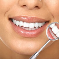Get Your Teeth Whitened at a Dentist in Columbus, WI