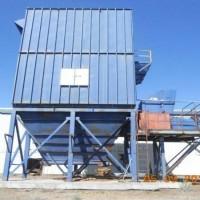 The Difference Between Ring Die and Flat Die Pellet Mills in Southern Idaho