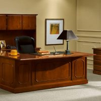 How to Select the Best Quality Office Furniture at The Best Prices
