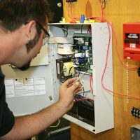 Minimize The Potential for Electrocution with Professional Electrical Repairs in Charlotte NC