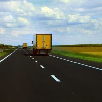 Sealcoating and Asphalt Repair Services in Dayton, OH, Keep Your Pavement Looking Great