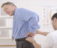 Choosing the Right Chiropractor for You