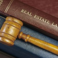 Expert Assistance with an Estate Planning Lawyer in Topeka, KS