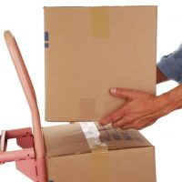 Hire a Commercial Mover in Overland Park KS for Your Coming Business Move