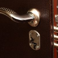 Locksmiths In Henderson NV Can Help To Keep Things Secured