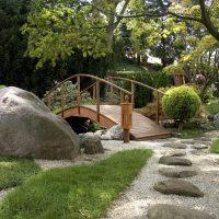 What Is Included In Lawn Maintenance In Spokane?
