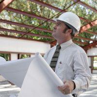 Advantages of Choosing Vinyl Siding: Vinyl Siding Contractors in Joliet