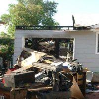 Successful Fire Damage Restoration In Colorado Springs Is Possible