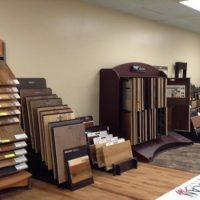 Flooring Dealers Offer Competitive Pricing and Quality Installation