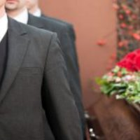 The Advantages Offered by Cremation Services In Hamilton, OH