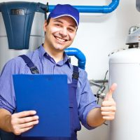 Consider These Factors Before Calling for Replacement Water Heater Installation in Edison NJ