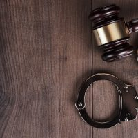 Assessing Domestic Violence Offenses With A Criminal Defense Lawyer In Martinsburg, WV