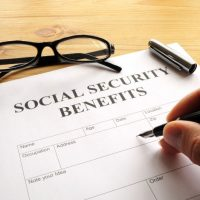 How Can A Social Security Disability Law Firm in Bel Air, MD Help You?