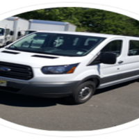 Top Three Reasons Why Rental Cargo Vans in Brooklyn Are the Best