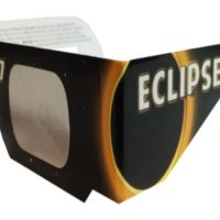 How to Stay Safe During a Solar Eclipse