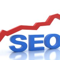Raise Your Search Engine Traffic with SEO Solutions from the Professionals