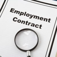 Concepts Managed By Employment Law Services In Granite City, IL