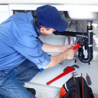 What You May Be Doing Wrong That Causes The Need For General Plumbing Repair