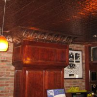 Why There Is a Growing Demand for Tin Ceiling Installation in Long Island, NY
