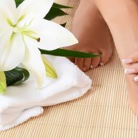 How to Find a Good Nail Salon