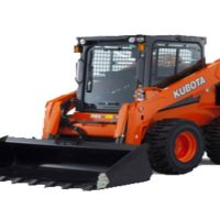 Finding a Good Skid Steer for Sale in Bellingham