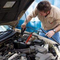How to Find a Mechanic You Can Trust If You Need a Car Mechanical Repair in Indianapolis, IN