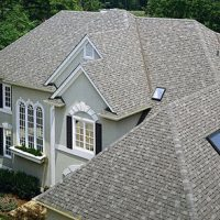 Reasons to Install Vinyl Siding