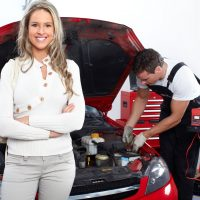 Tips for Finding Quality Auto Repair in Phoenix AZ