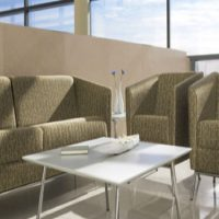 What Office Furniture Style Is Right for You?