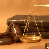 Why Set Up a Trust? Ask a Sacramento Trust Attorney!