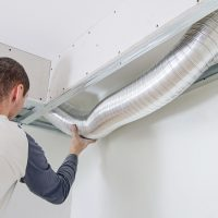 Top Benefits of Seeking Duct Cleaning Services