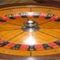 How to Find a Quality Casino Party Provider