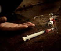 Drug Treatment-Knowing the Truth May Save Your Life