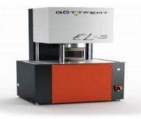 Considerations in Selecting A Laboratory Extruder