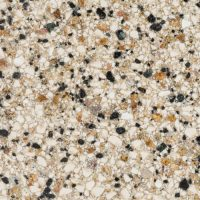 Tips for Using Terrazzo for a Shower Floor
