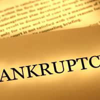 Filing for Business Bankruptcy – What You Need to Know