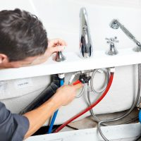 Tips ON Hiring A Plumber in Mclean
