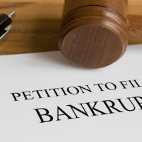 Bankruptcy Lawyer In Puyallup WA: Financial Help When It's Needed The Most