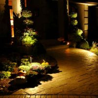 Before You Light Up Your Pathways and Walkways