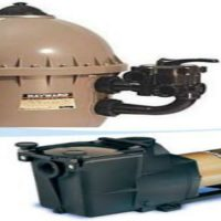 Best Materials For Swimming Pool Filter Installation Front Royal VA
